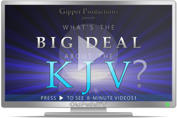 Sam Gipp Video - Gipper Productions