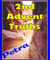 2nd Advent Truths